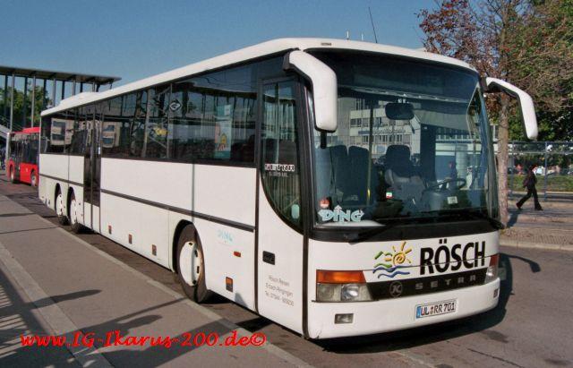 ul-rr701
