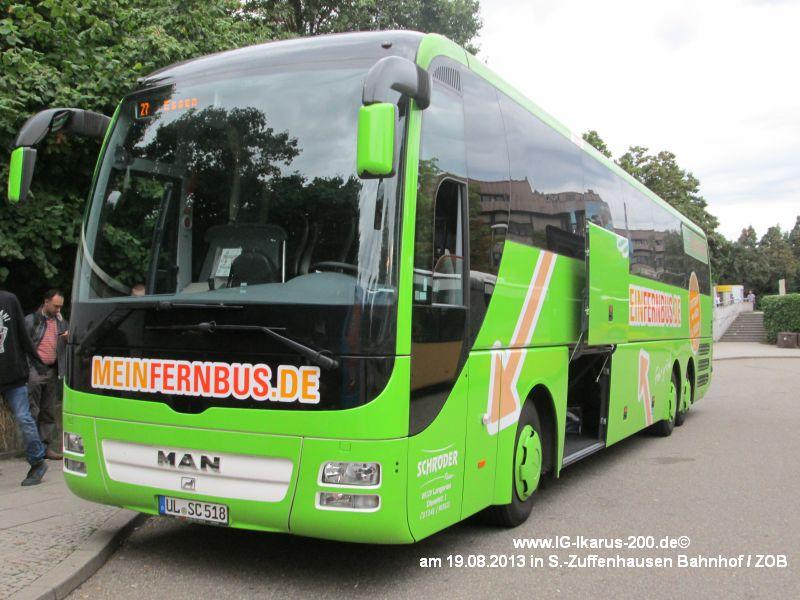 UL-SC 518