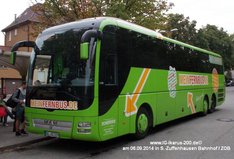 UL-SC 519