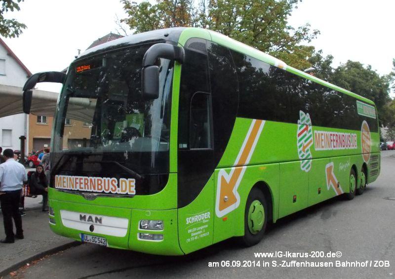 UL-SC 542