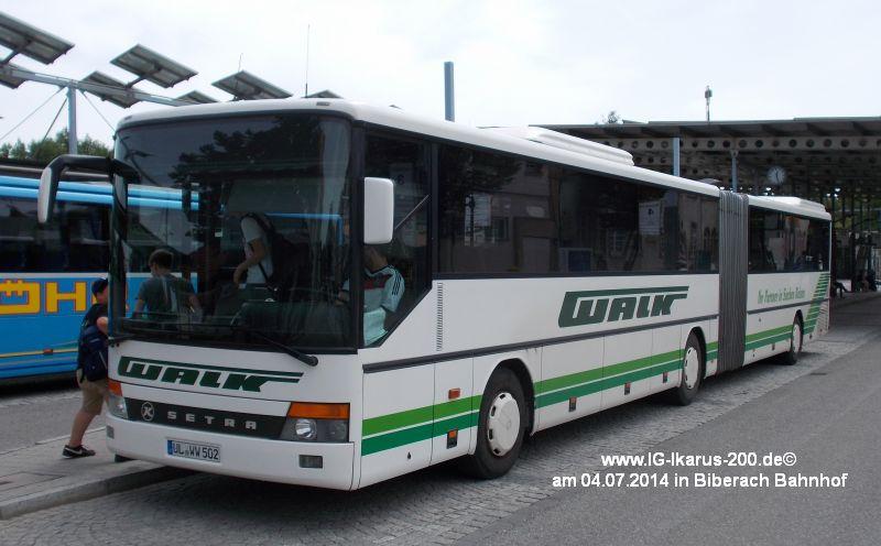 ul-ww502