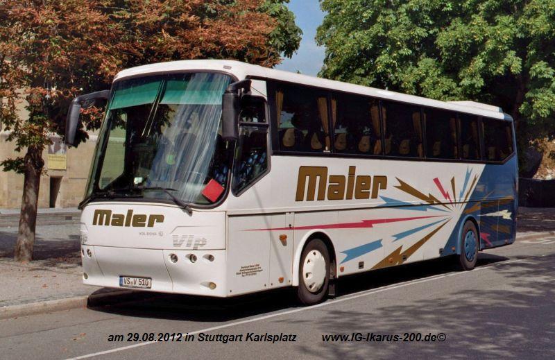 merz reisen pfaffenweiler