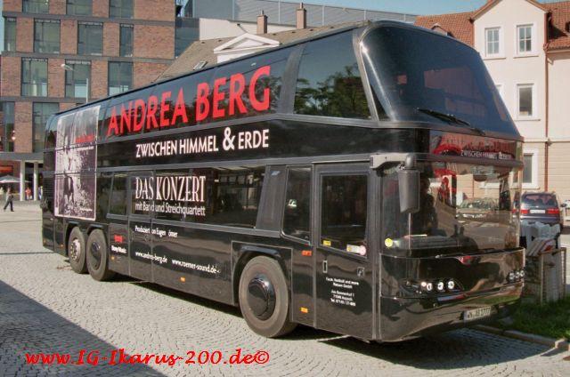 WN-AB 1777