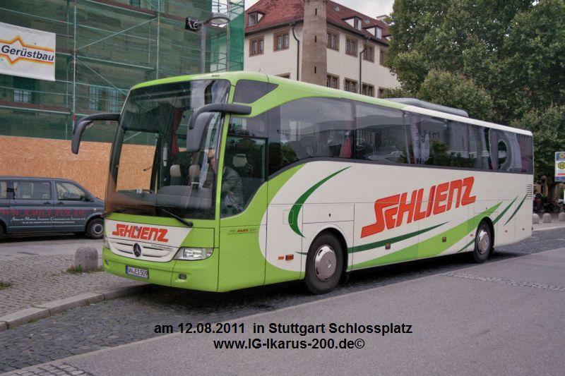 WN-ES 509