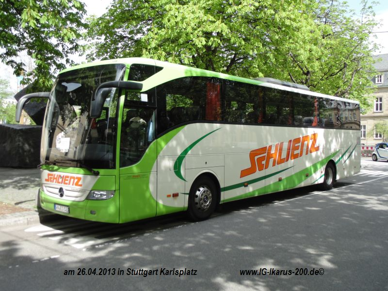 WN-ES 523