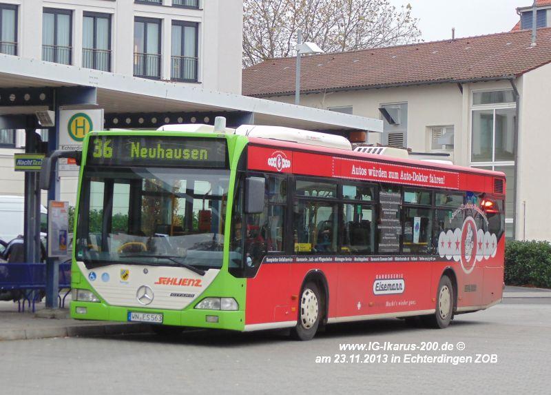WN-ES 563