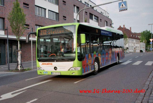 WN-ES 571