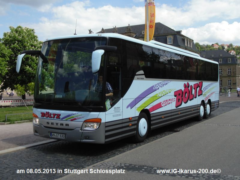 wn-gt830
