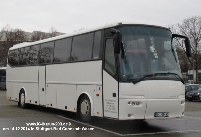 WN-HM 448