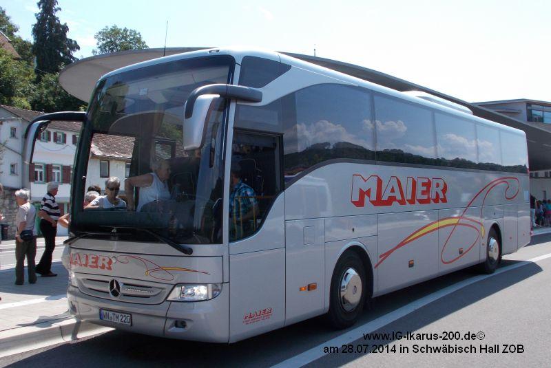 WN-TM 220