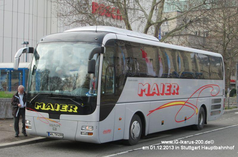 WN-TM 499