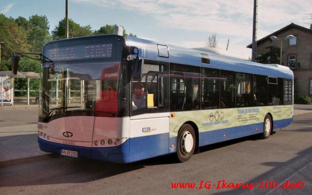 WN-VV 2310