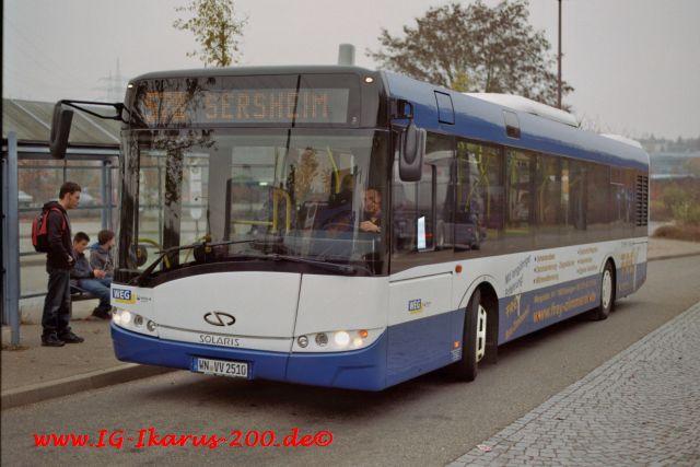 WN-VV 2510