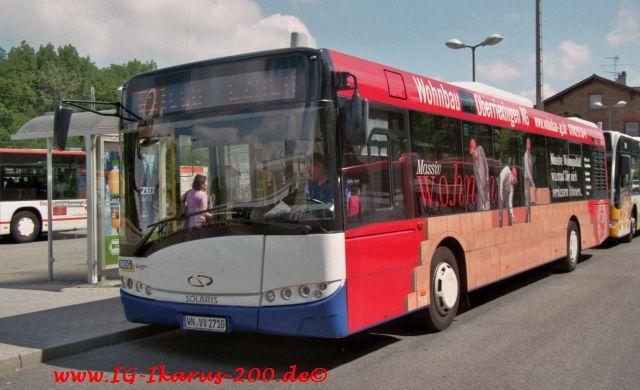 WN-VV 2710