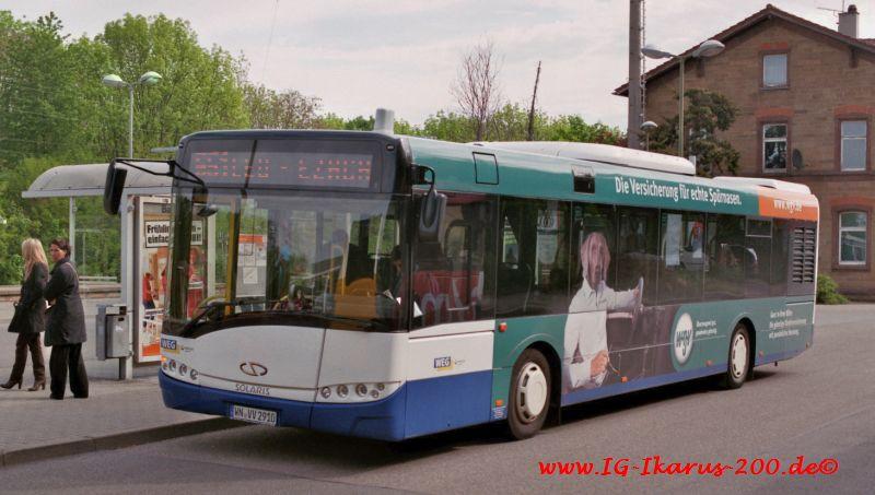 WN-VV 2910