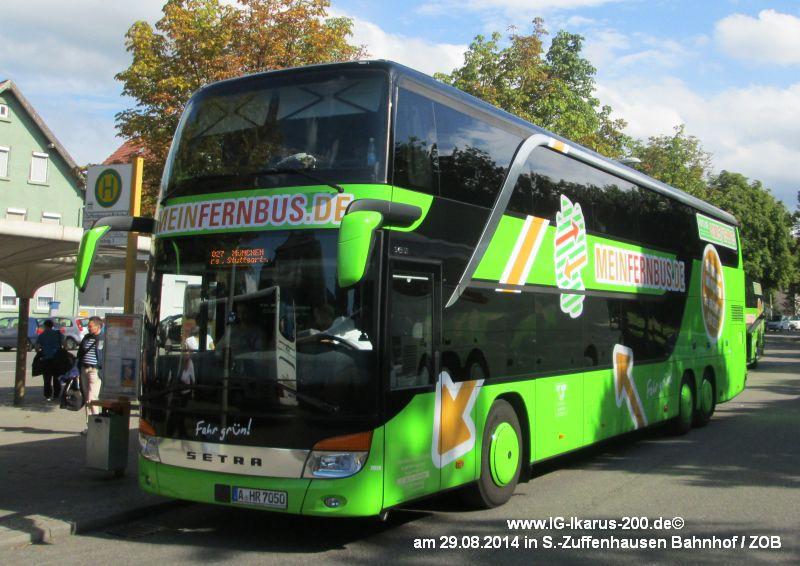 A-HR 7050