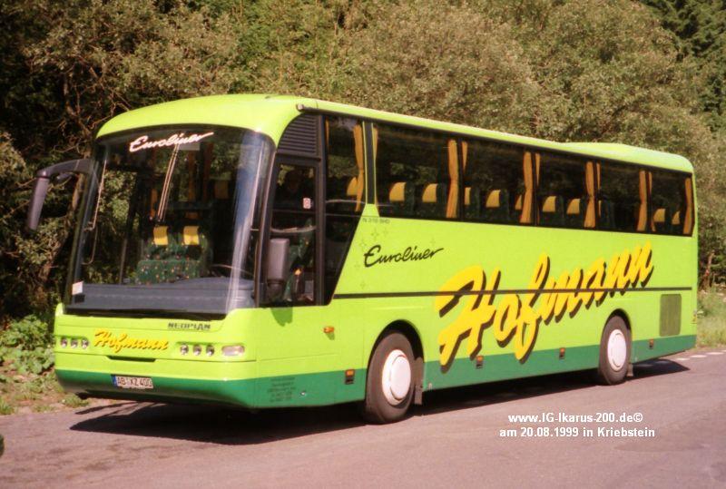 AB-XZ 400