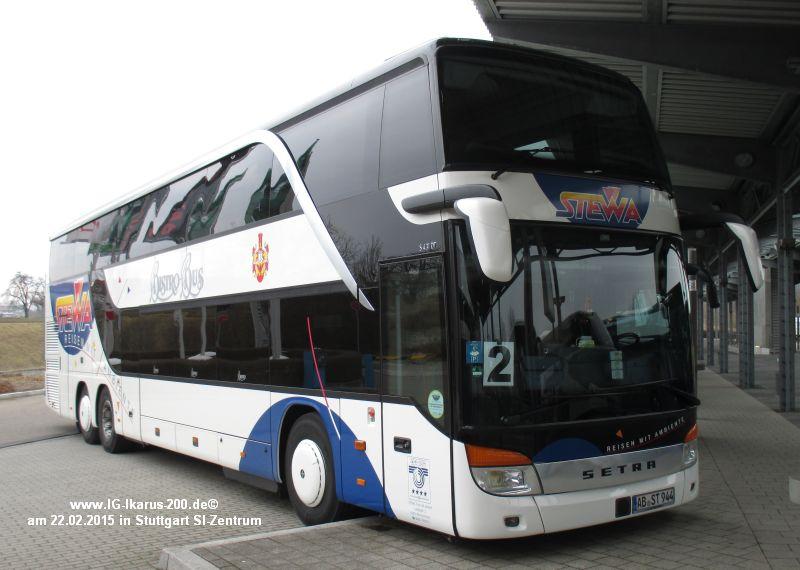 AB-ST 944
