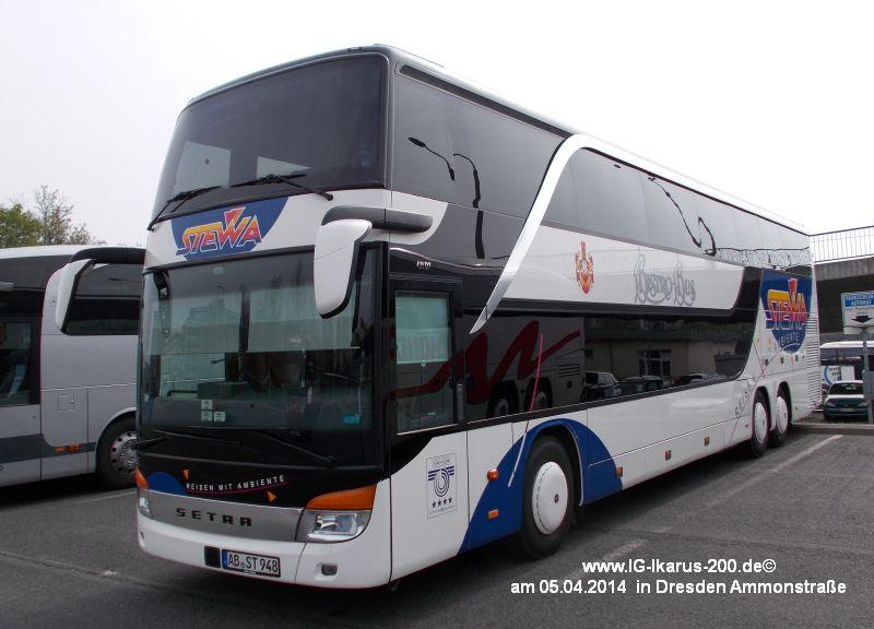 AB-ST 948
