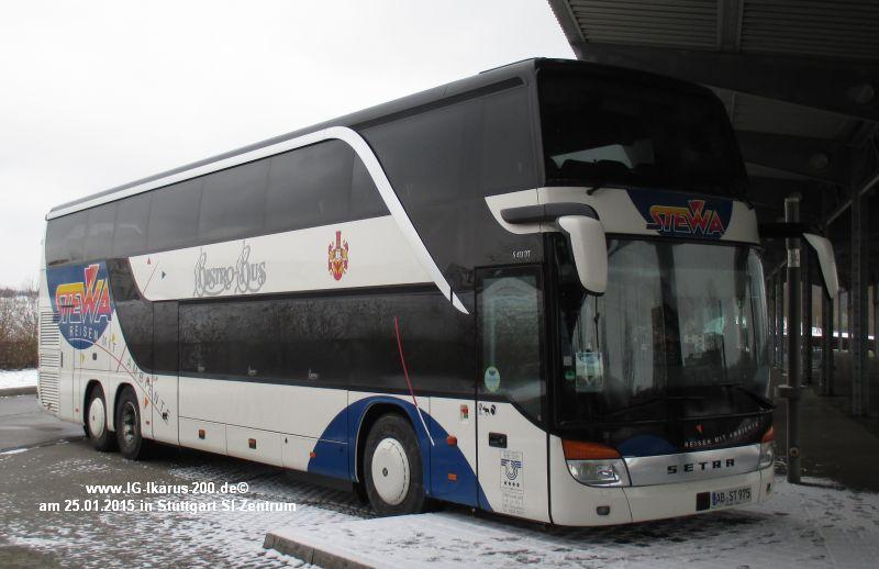 AB-ST 975