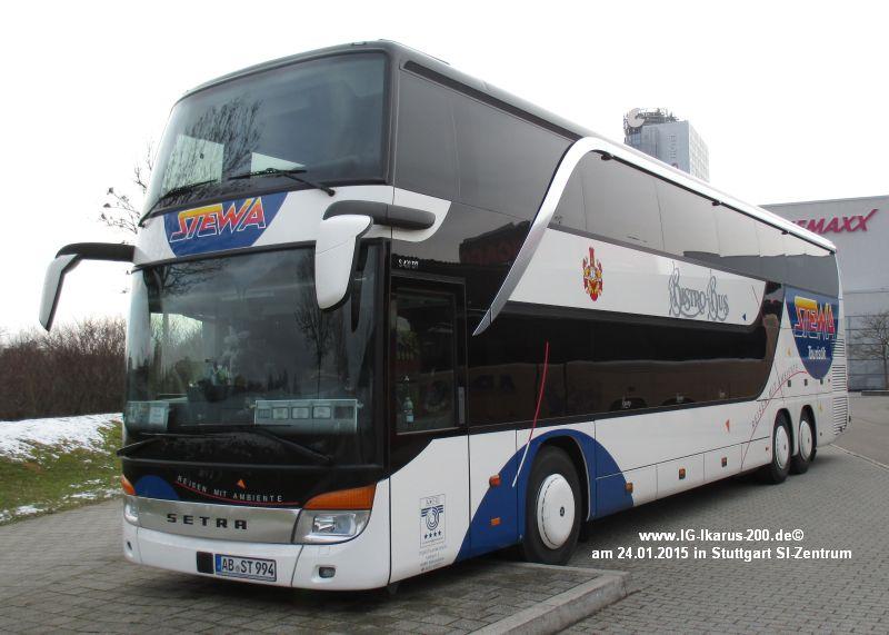 AB-ST 994