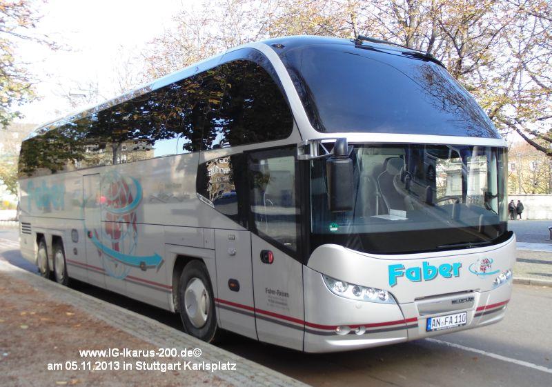 AN-FA 110