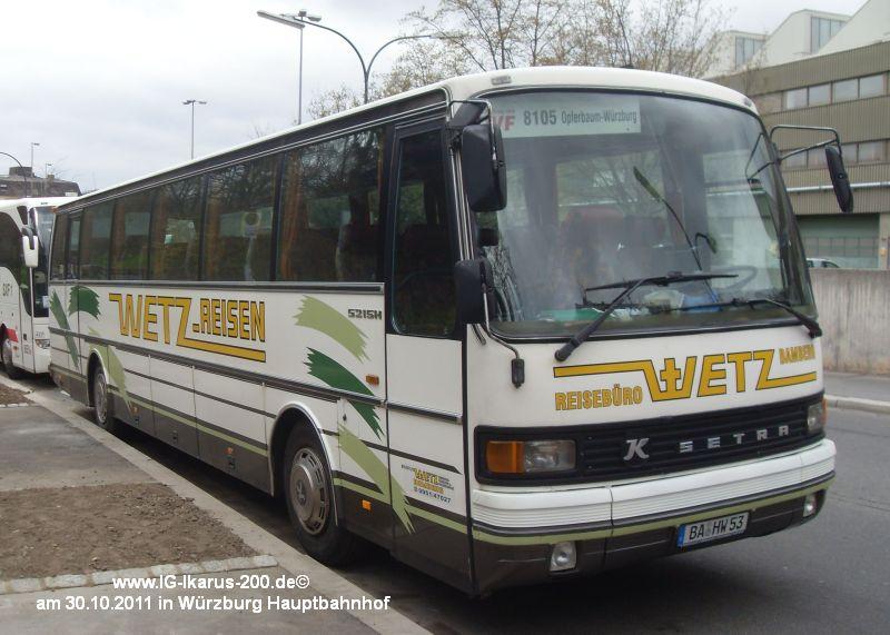 BA-HW 53