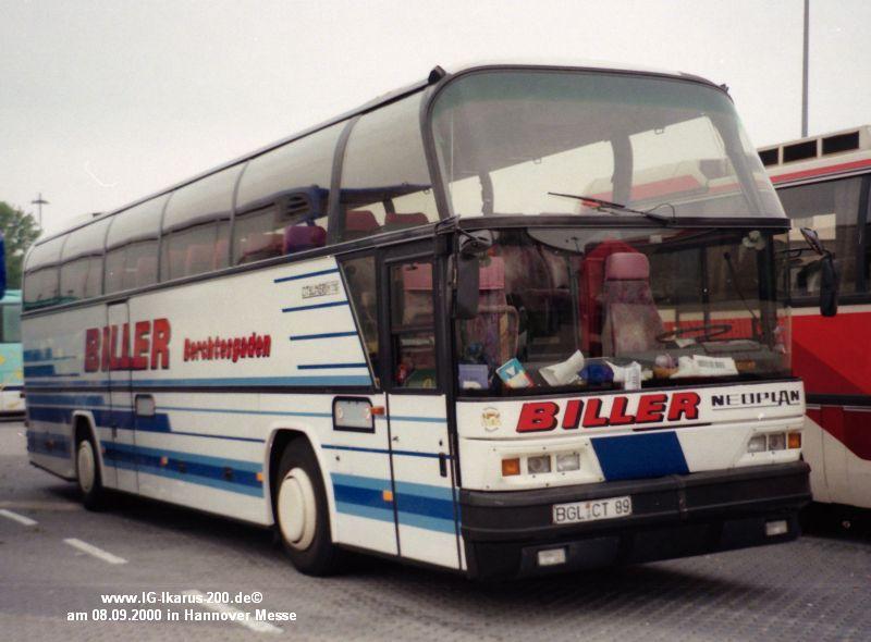 BGL-CT 89
