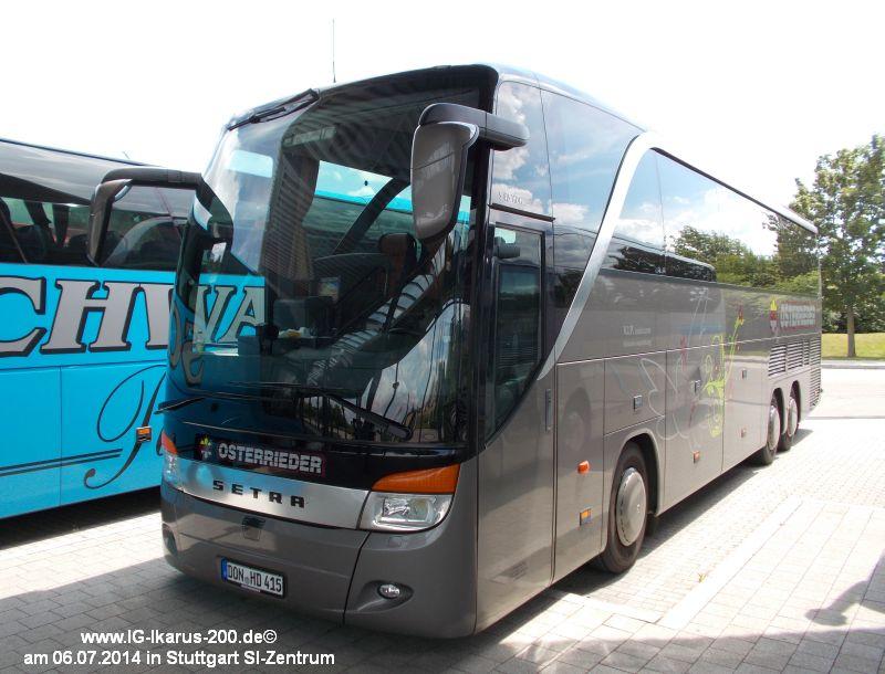 DON-HD 415
