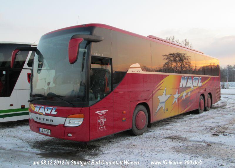 ED-N 430