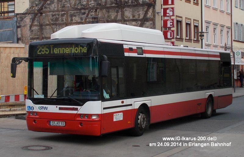 ER-KR 93