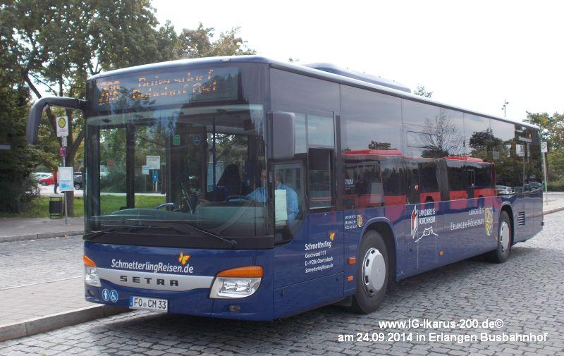 FO-CM 33