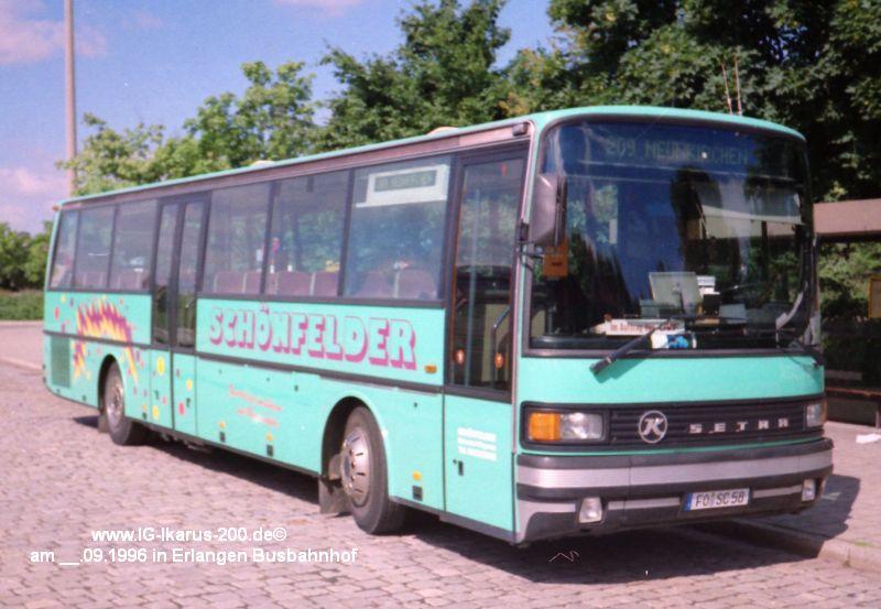FO-SC 58