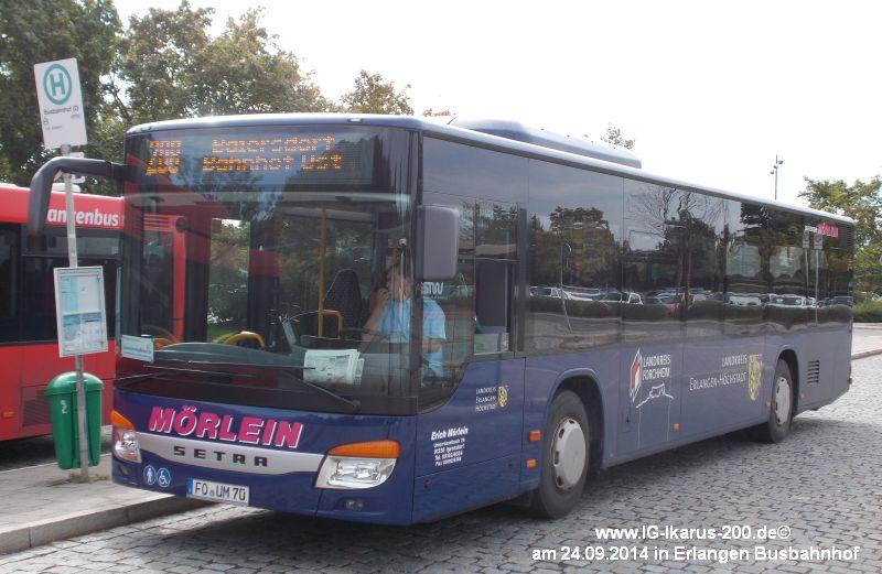 FO-UM 70