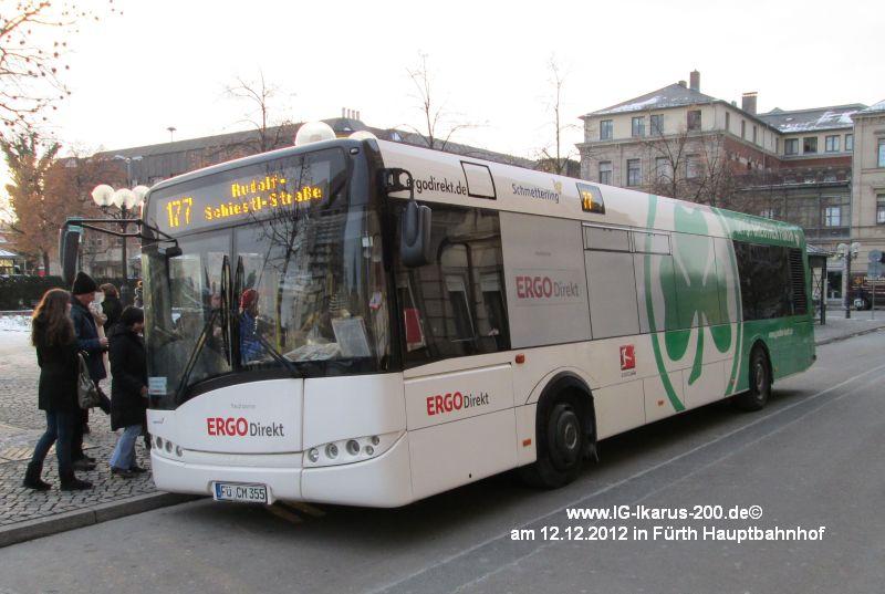 FÜ-CM 355