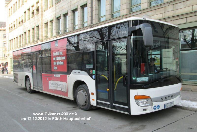 FÜ-CM 374