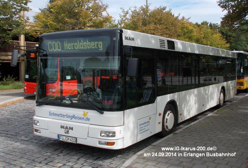 FÜ-CM 410