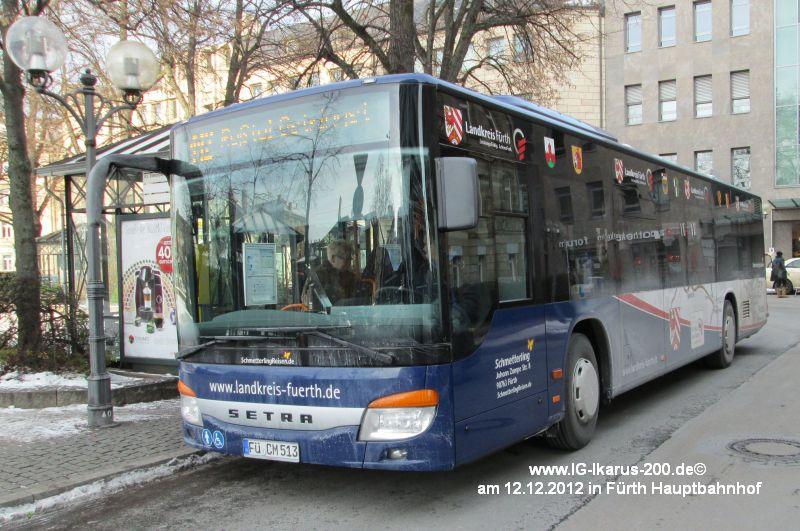 FÜ-CM 513