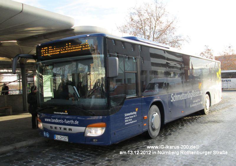 FÜ-CM 517