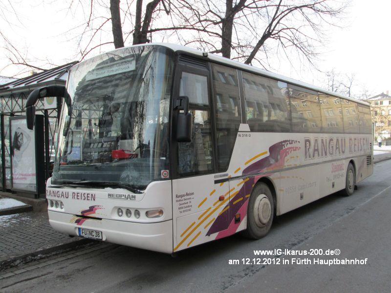 FÜ-NC 38