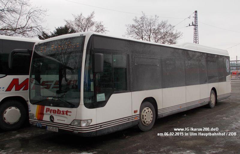 GZ-AS 83