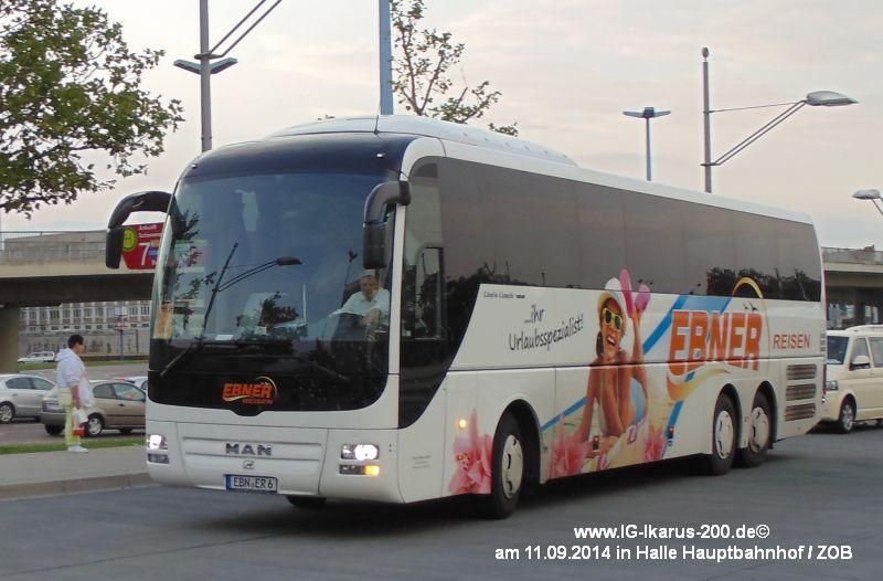 EBN-ER 6