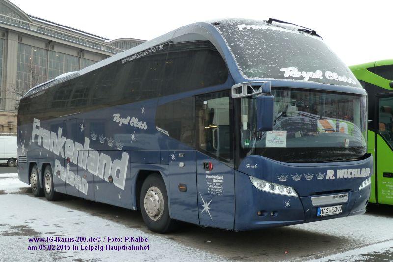 HAS-EJ 99
