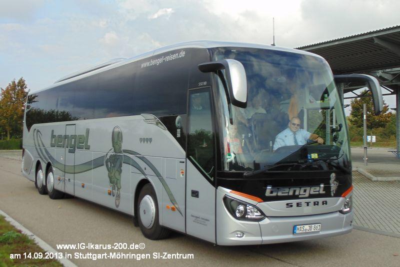 HAS-JB 861