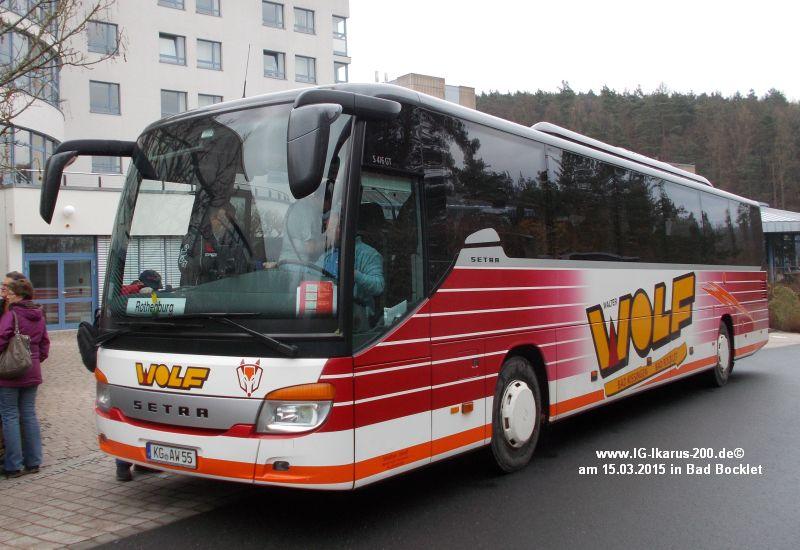 KG-AW 55