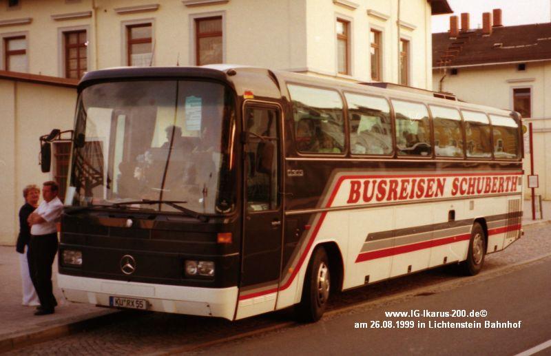 KU-RX 55