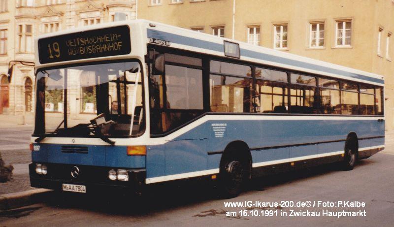 M-AA 7804