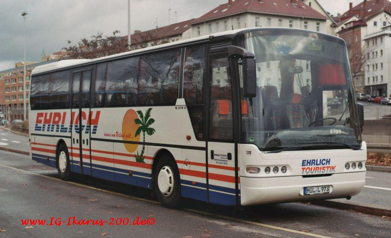 MIL-L 973