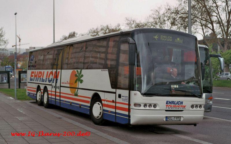 MIL-T 973