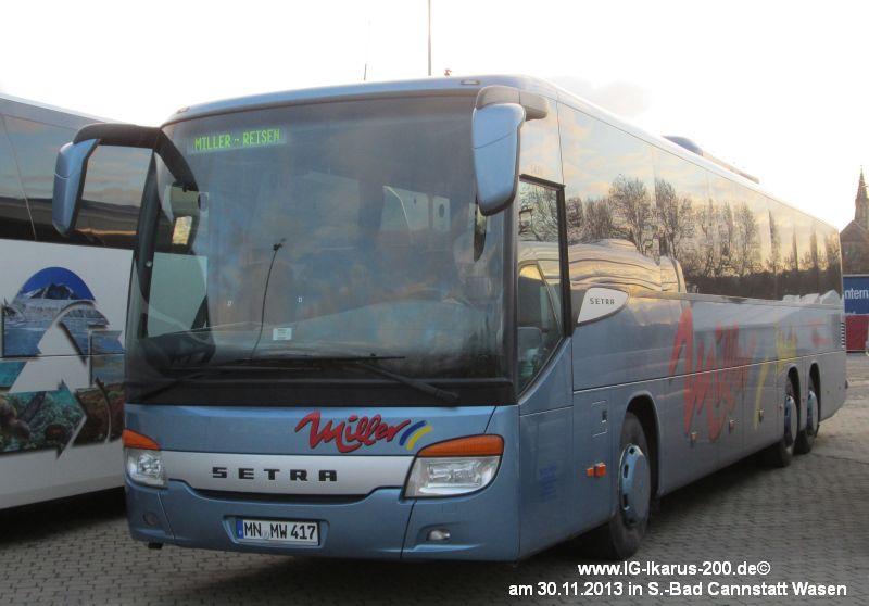 MN-MW 417